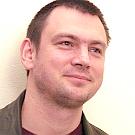 Сергій Лямець: