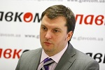 Куюн: Реальна ціна безнину в Україні - 15 грн/л