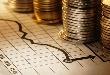 ВВП України зросте на 3,5% - Moody's