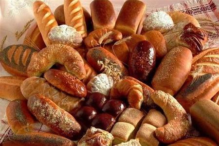 В Києві зупиняють черговий хлібокомбінат