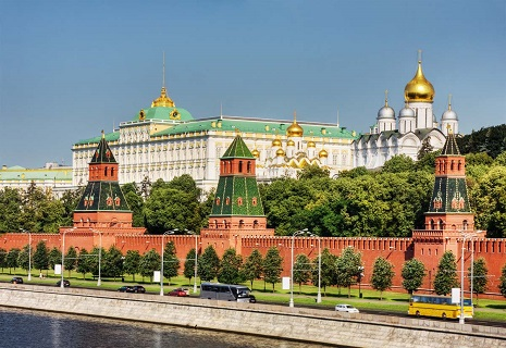 Путін готується ввести антиукраїнські санкції