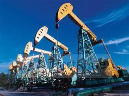 Україна готова до газового протистояння з Росією