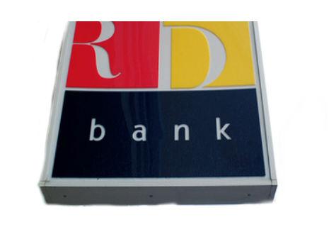 В Україні ліквідовують великий банк