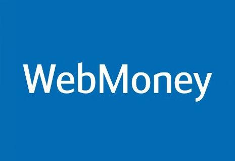 Webmoney-ажіотаж: люди в паніці знімають гроші