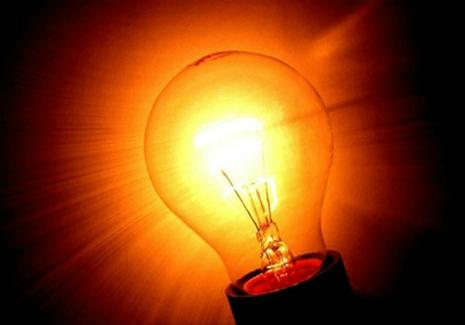 Україна запропонувала Росії своє світло