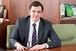Нардеп знайшов причини для відставки уряду Яценюка