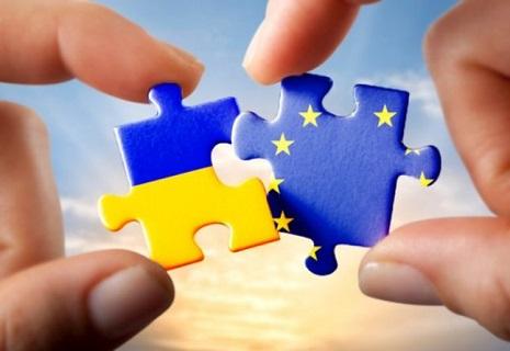 ЄС перегляне угоду про асоціацію з Україною