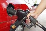 На вітчизняних АЗС за 7 днів закінчиться бензин - нафтотрейдери