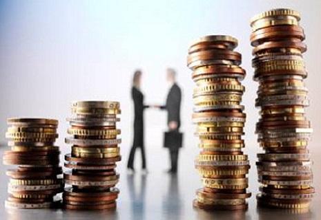 Міжнародні резерви України виросли до $ 17,3 млрд завдяки МВФ