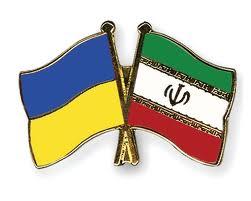 Україна проводить консультацiї з Iраном, щоб зберегти агропостачання