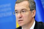 Що насправді відбувається з економікою України? (Відео)