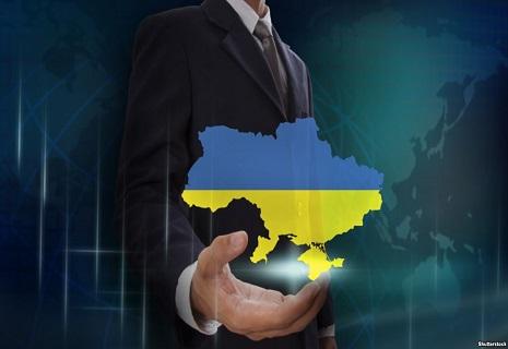 Україна може зірвати