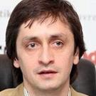 Віктор Тимощук: Закордонний паспорт за 170 гривень