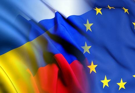 Через російські вимоги, Україна може не підписати асоціацію з ЄС до 2017 р