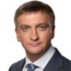 Павло Петренко: Економіка України летить в тартарари, чинна влада умиває руки