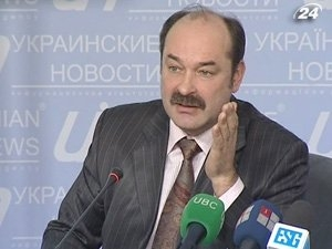 Аржевітін: Українців позбавили гарантії на повернення депозитів