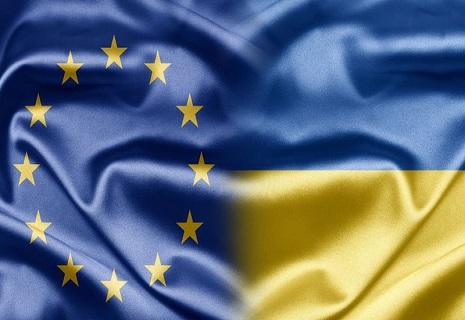 Верховна Рада одночасно з Європарламентом ратифікували угоду про асоціацію