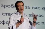 Директор Київської Школи Економіки розповів, як з Криму зробити європейську Каліфорнію