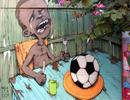 Бразильці виступають проти Чемпіонату світу з футболу (Фото)