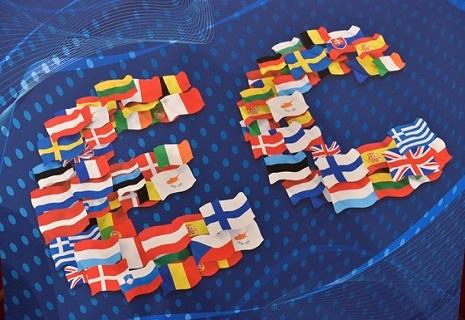 Чехія не без проблем ратифікувала Угоду про асоціацію Україна-ЄС