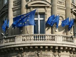 Євросоюз одностайно продовжив санкції проти Росії