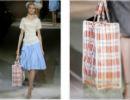 Louis Vuitton обманює клієнтів і заробляє на цьому (ФОТО)