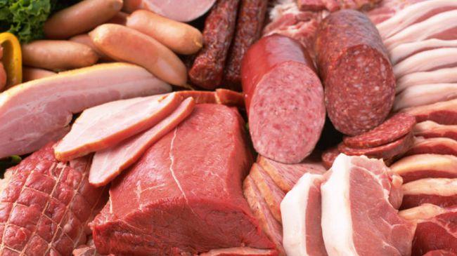 В Україні подорожчають найдешевші продукти