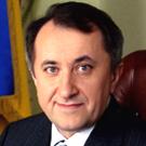 Богдан Данилишин: Україна і Митний союз