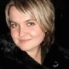 Оксана Ващенко: Раніше будували школи, а зараз раді новому вікну