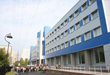 В Україні з'явився новий університет