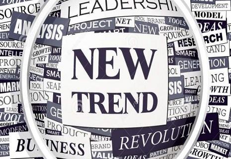 Тренди 2016 року, які змінять ведення бізнесу