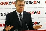 Лановий прокоментував пенсійну реформу в Україні