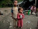 За межею бідності. Як вижити за $1 в день (ФОТО)