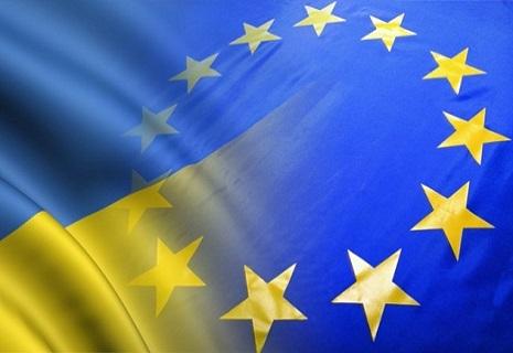 Європейські техстандарти наглянуть в Україну з 2016 року