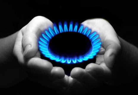 Передоплати за газ не буде