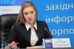 Економісти попереджають українців, що євро буде по 25 гривень