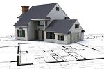 Чого очікувати від ринку нерухомості до кінця 2014 - думка експерта