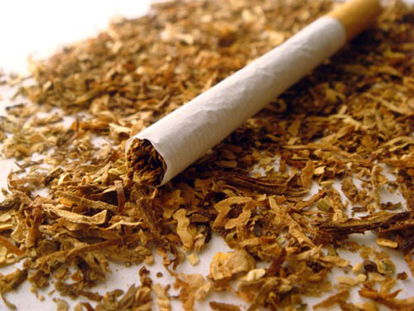 З сьогоднішнього дня значно подорожчають цигарки