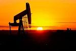 Хто виграє від обвалу нафти та що думає про це Путін