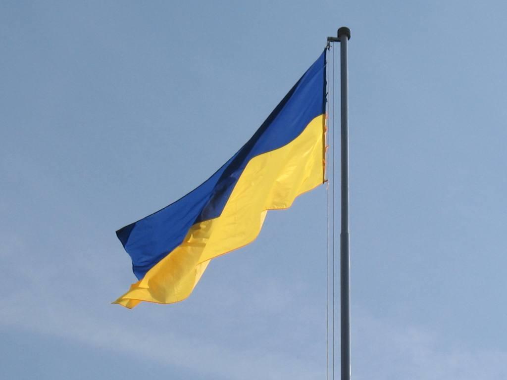 Bloomberg: Ризик дефолту України стрімко зростає