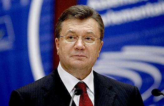 Янукович збільшить соцвиплати малозабезпеченим українцям