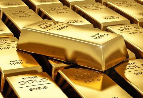 Золотовалютні запаси України зменшилися до 10-річного мінімуму