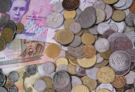 Яценюк пропонує Раді держбюджет з інфляцією у 13%