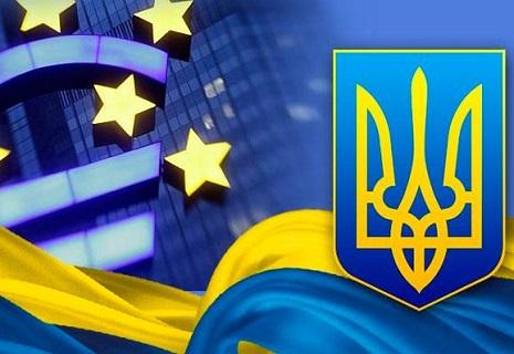 Греція не ратифікує угоду про Асоціацію України та ЄС