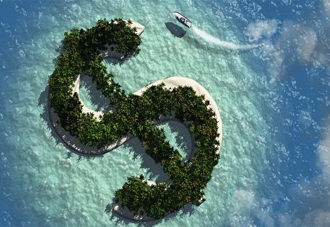 Офшорний скандал-2: олігархи сховати трильйони доларів