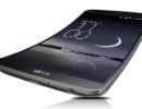LG випустила смартфон з корпусом, що відновлюється після подряпин (Фото, Відео)
