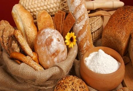 На скільки подорожчав хліб за останній рік