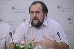 Економіст: Україні не потрібні транші МВФ