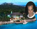 Острови найбагатших людей світу (ФОТО)