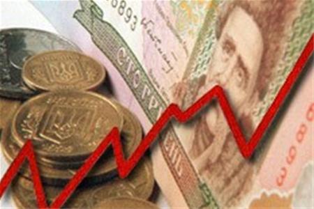 Інфляцію в Україні рахуватимуть по-новому